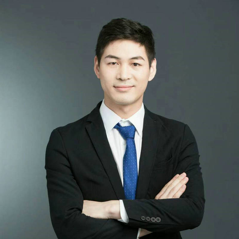 Victor Yao