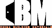 CBMTRADES Logo