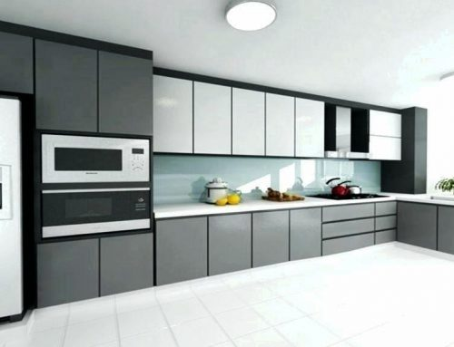 Import Kitchen Cabinets From China Buying Guide And Tips